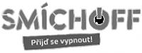 http://lezeckecentrum.cz